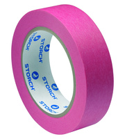 STORCH SUNNYpaper Spezialpapierband Das Rote UV-plus...